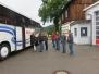 Ausflug 2.7.17 Baumwipfelpfad und Landes-Musik-Festival Horb