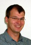 Günter Neher