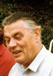 Hans Paxian