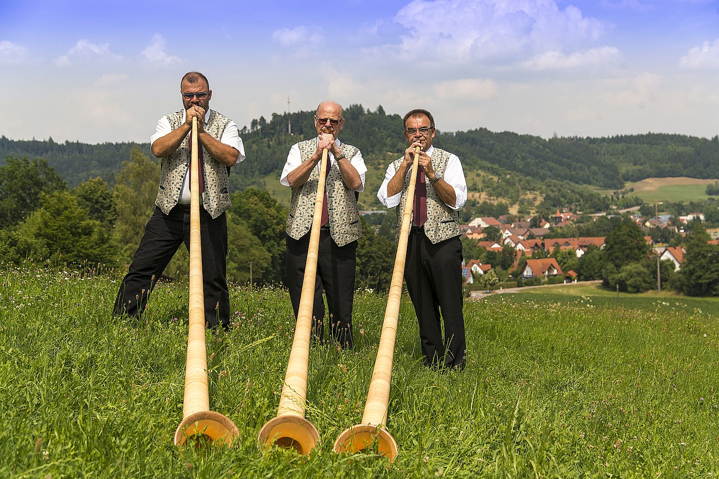 Alphorngruppe.jpg