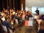 Konzert 14. März in Pfersbach