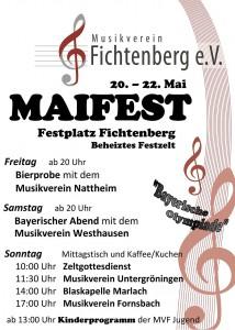 FlyerMaifest2016Vorne