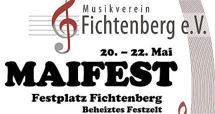 FlyerMaifest2016VorneAusschnitt