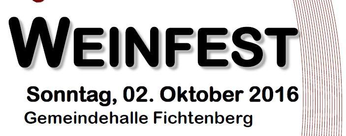 weinfest2016plakathead